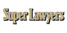 logo super lawyers tax firm attorney michael blue rancho cucamonga